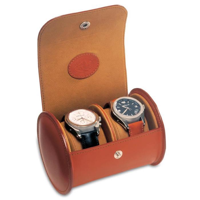 подарочная коробка для часов от light pack