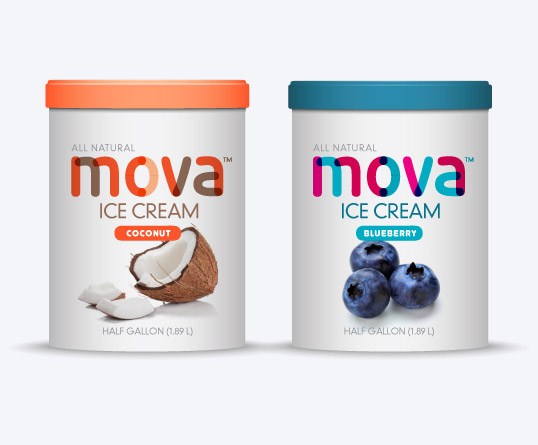 lovely-package-mova-ice-cream1