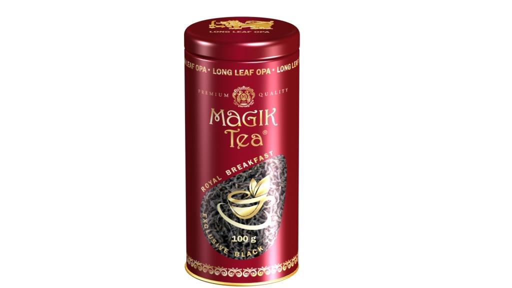 3D_Magik_tea_d77-02