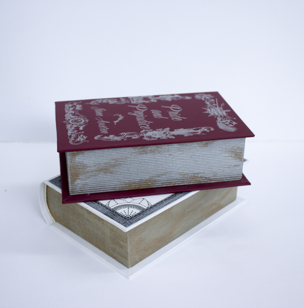 книга-шкатулка8