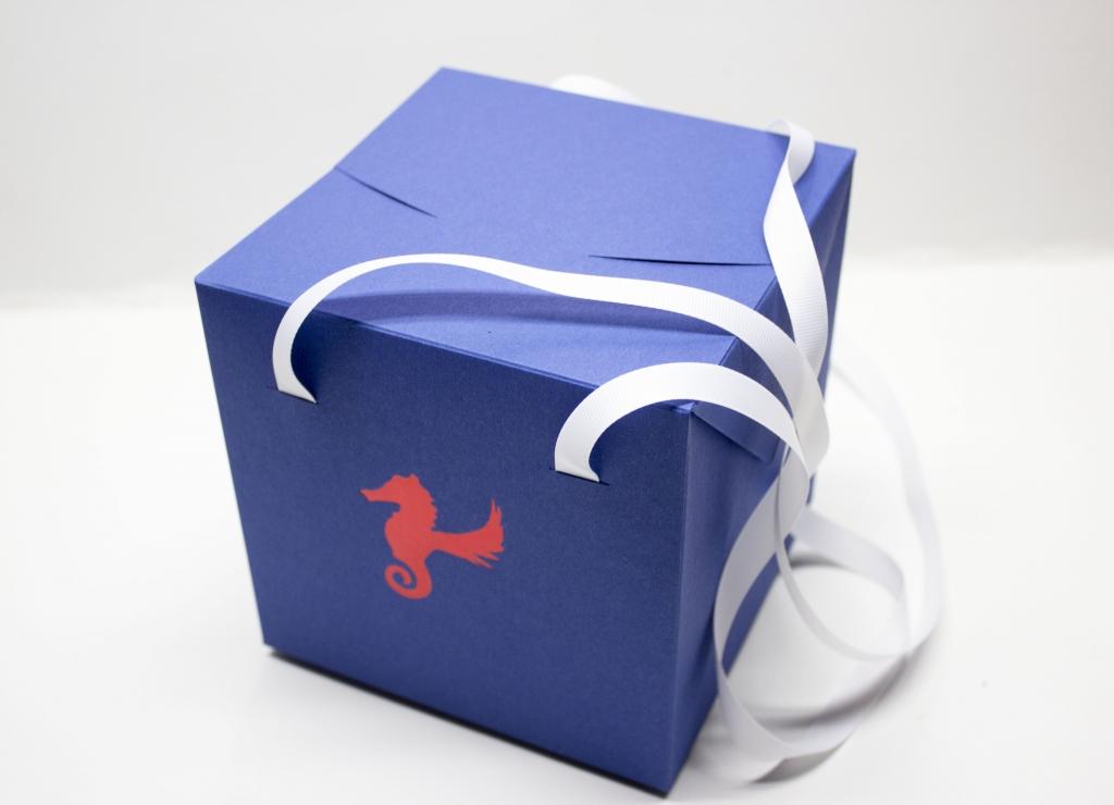 пакеты харустген 23